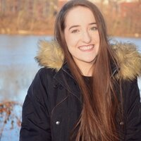 Well-traveled Spanish student offering Spanish lessons at all levels from home in Boston area