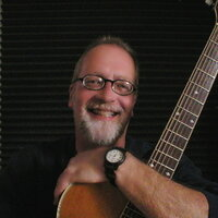 With over 32 years of teaching at Kent Denver School commercial music program, I am pleased to except new students for most guitar styles. Experience in many areas of music education I offer tailored
