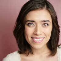 Working actress with years of experience working on set and studying under the best coaches offering private acting technique sessions