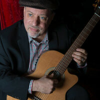 World-traveled Master player/teacher/30 years pro offers guitar/music lessons in the Greater Cincinnati area: Classical, Jazz, Blues, Improvisation, Composition, Theory