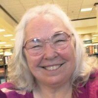 Write Better with Fantasy Novelist, Spartanburg,  SC, teaching English for 40 years
