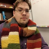 Write With Fire: I'm Elliott, and I tutor in college-level writing and poetry online (8+ years in the field)