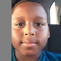 Hi! I am an 11 year old boy who is in the 6th grade. I am looking to be a helping hand to others who need assistance with their work. I have a 4.0 GPA and I am in all honors classes.