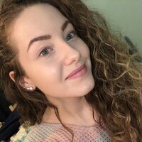 20 year old girl who adores algebra and would LOVE to help out anyone who needs it!