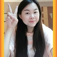 10 years of experience, full-time patient funny Mandarin Chinese teacher, HSK, Children Chinese, grammar etc online with me.