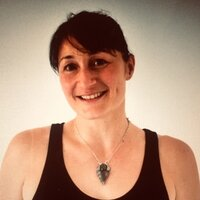 Yoga Instructor 500hr & Health Coach offering 10 years of experience in health and wellness.