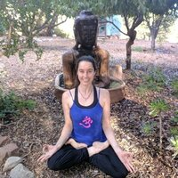 Yoga Lessons for all in El Segundo, Hermosa Beach, and Torrance CA.